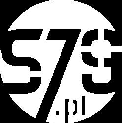 S79.pl – Domowe Ścianki Wspinaczkowe